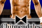 Chippendales